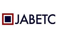 jabetc