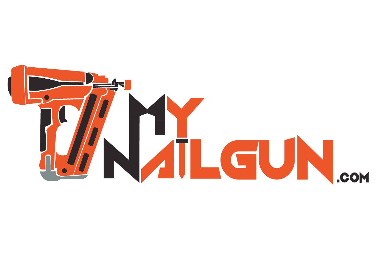 My Nail Gun